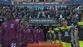 Highlights: West Ham 3-1 Saints