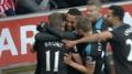 Highlights: Saints 1-2 West Brom