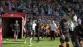 Highlights: Saints 0-1 Wolves