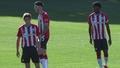 Video: B team update October 2021