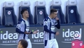 90 in 90: West Brom 3-0 Saints
