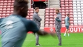 Video: Hasenhüttl previews Sheffield United