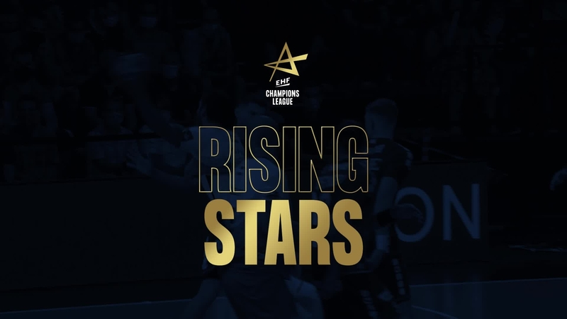 Rising Stars | EHF Champions League 2020/21