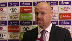 REACTION | Hard One To Call - Gaffer