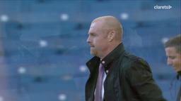 REPLAY | Burnley v Liverpool 2020/21 - 1st Half
