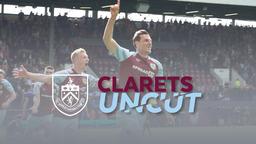 CLARETS UNCUT | Burnley v Leeds