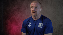PREVIEW   Gaffer On New Season Challenges