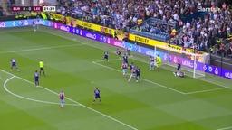 REWIND | Burnley v Leeds 2021/22