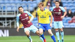HIGHLIGHTS | Burnley v Cadiz CF Pre-Season 2021/22