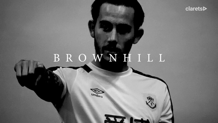INTERVIEW | Brownhill On PL Step Up