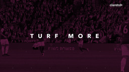 TURF MORE | March 2021