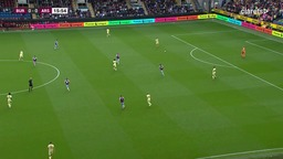 REPLAY | Burnley v Arsenal 2021/22