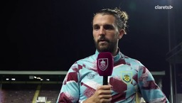 REACTION | Jay Rod On Cup Success