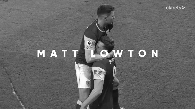 PREVIEW | Lowton On Season-Defining Run Of Games