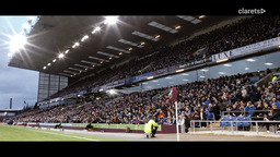 ONE YEAR ON | Burnley v Tottenham