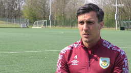 PREVIEW | Cork Calls On Clarets' Experience