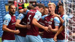 SEAGULLS FIGHT BACK  | HIGHLIGHTS | Burnley v Brighton