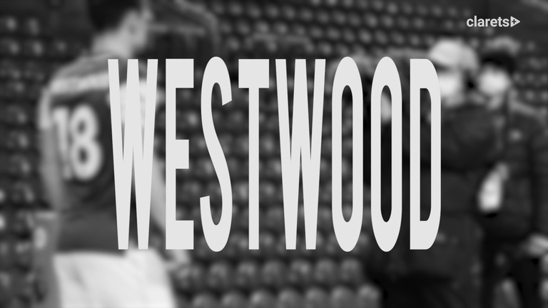 INTERVIEW | West(wood/Brom) Preview