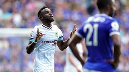 CORNET CRACKER | ALL ANGLES | Leicester v Burnley