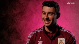 PREVIEW | Lowton Excited For Fans Return