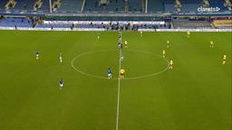 REPLAY | Everton v Burnley 2020/21 - 2nd Half