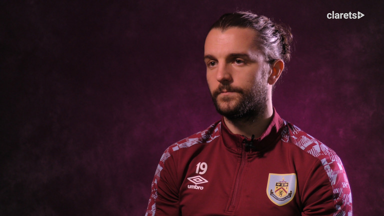 PREVIEW | Jay Turns Focus To Fulham