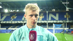 REACTION   Skipper Reviews Defeat After Capping 200th PL App